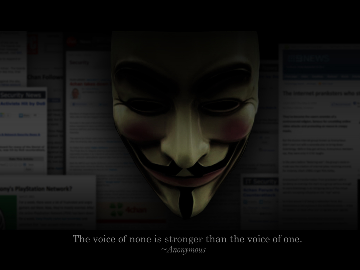 Anonymus Quotes Hd Laptop Wallpaper Hd 4k Quotes 1726724 Hd Wallpaper Backgrounds Download