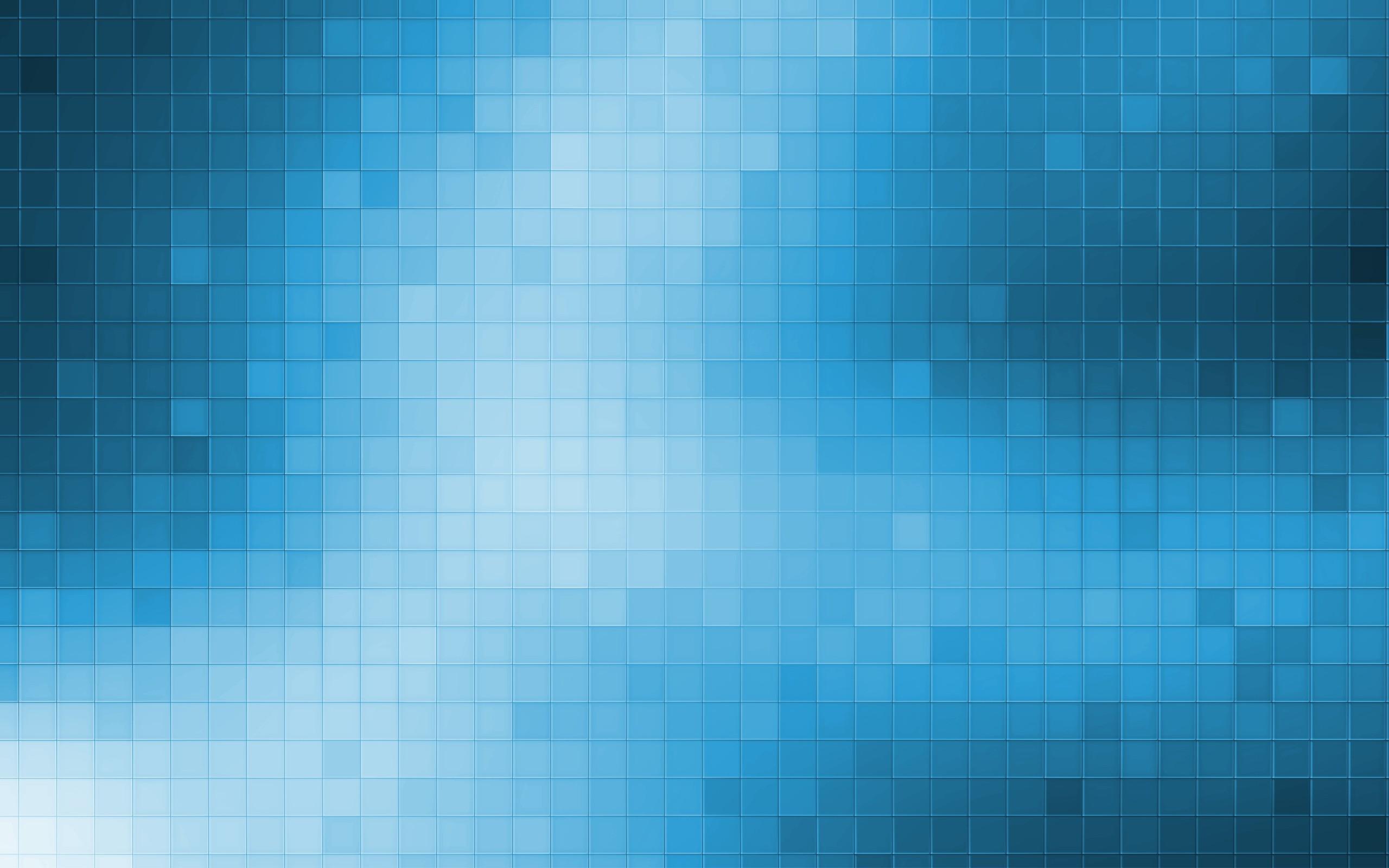 Pixels , HD Wallpaper & Backgrounds