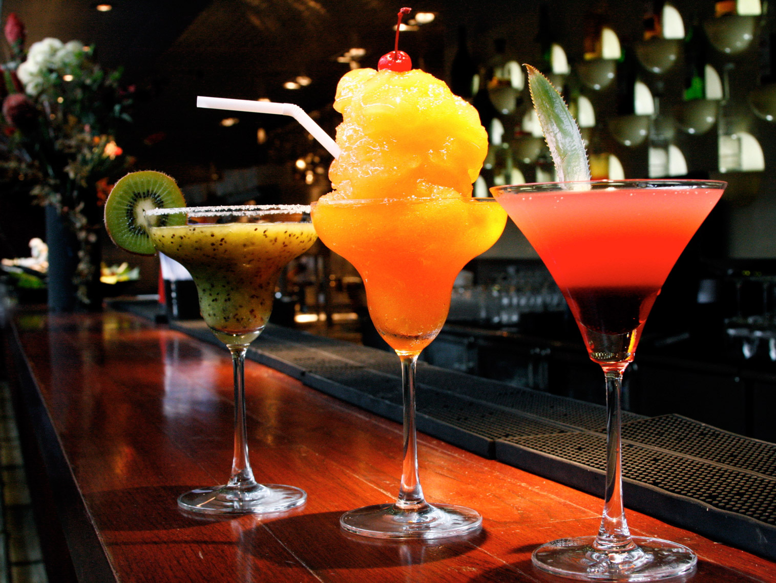Images 400 Pixels Wide And 150 Tall - Goa Famous Cocktails , HD Wallpaper & Backgrounds