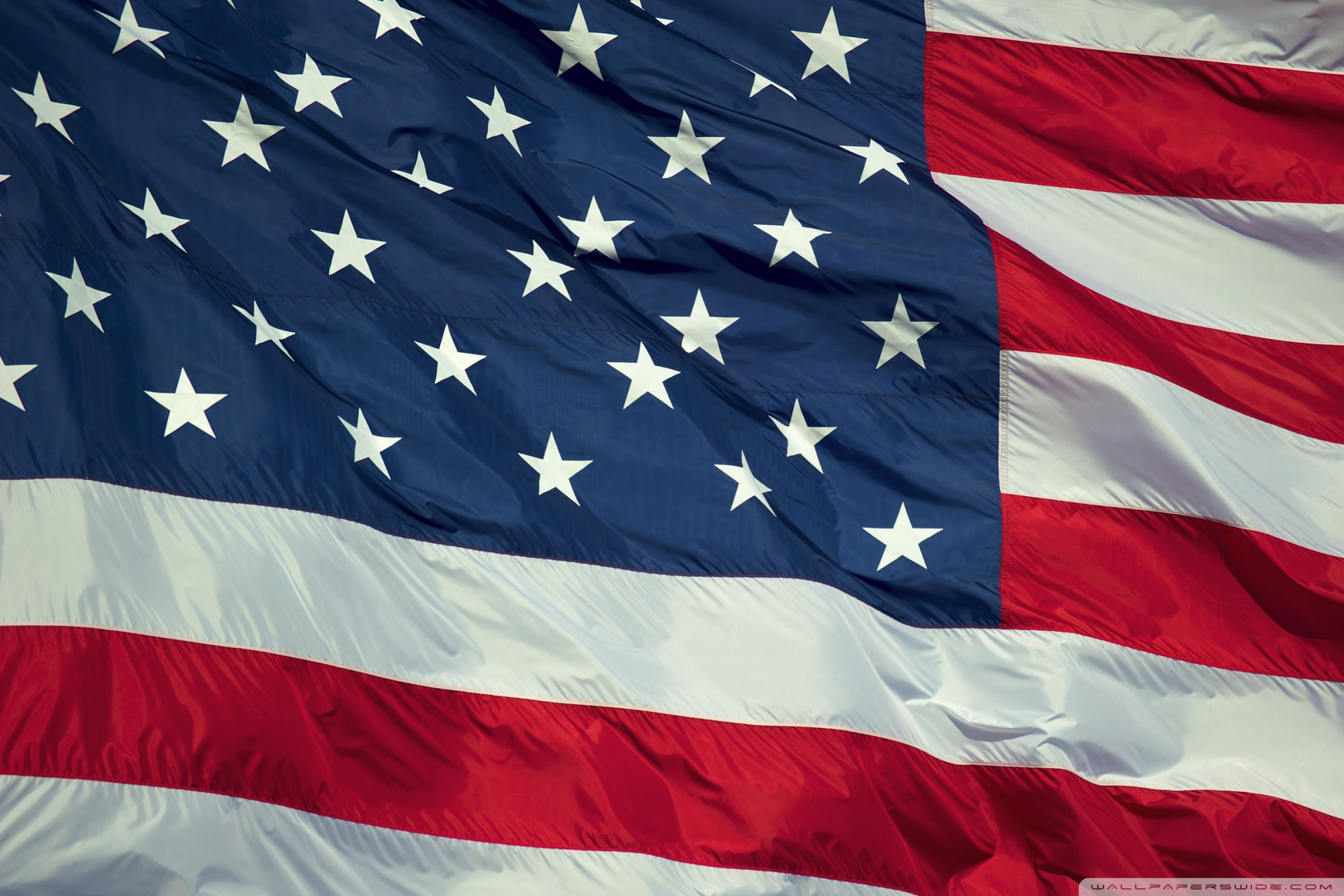 Ipad - American Flag Linkedin Banner , HD Wallpaper & Backgrounds