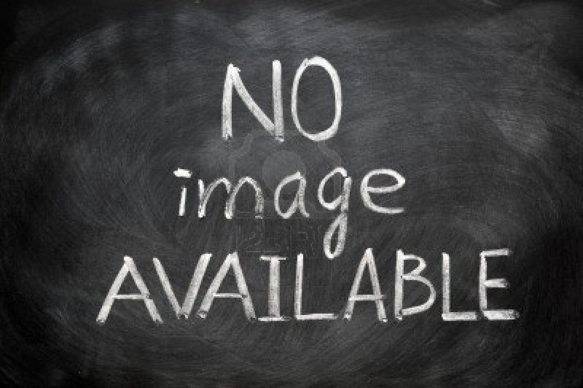 400 Pixels Wide And At Least 150 Pixels Tall - No Photo De Profil , HD Wallpaper & Backgrounds
