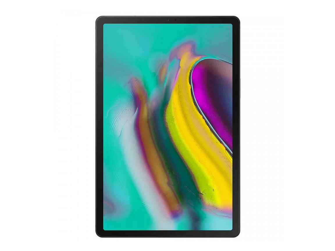Samsung Galaxy Tab A Samsung Galaxy Tab S5e 1731895 Hd Wallpaper Backgrounds Download