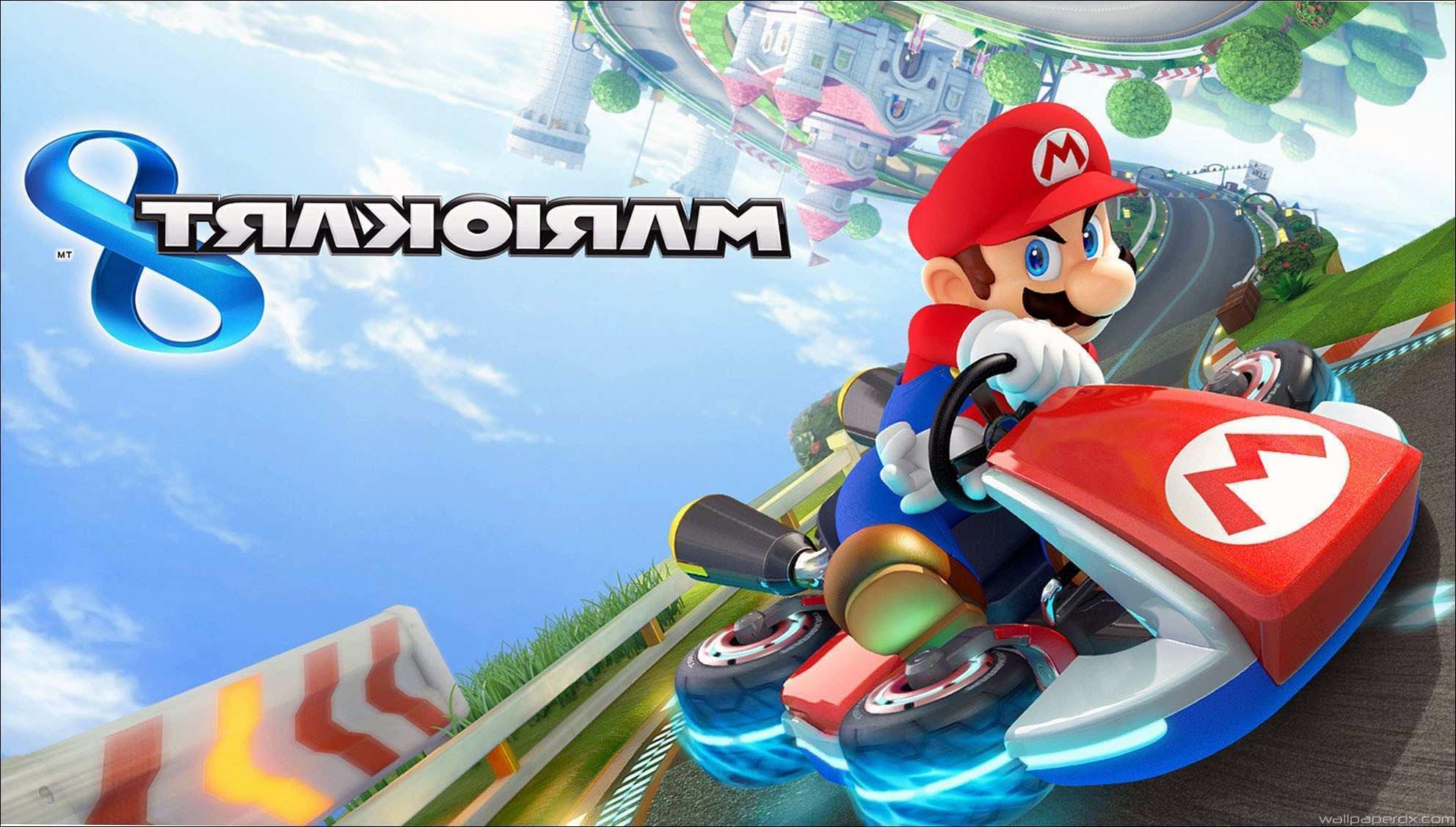 Mario Music For Love Download Best Of 65 Waluigi ...
