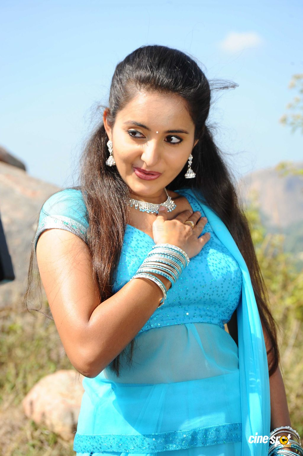 Hot Photos, Malayalam, - Hot Malayalam Actress Unseen , HD Wallpaper & Backgrounds