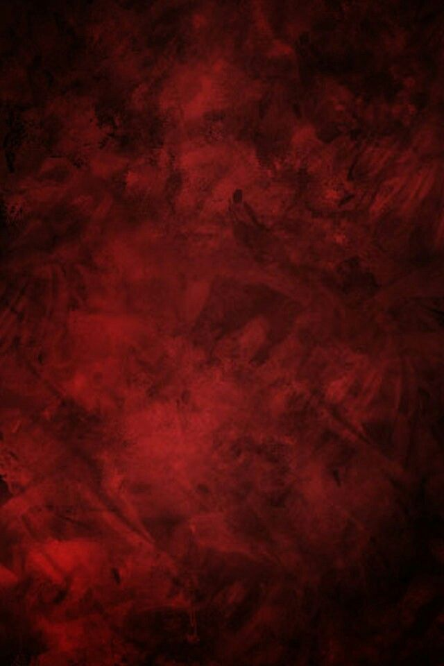 173 1739156 burgundy dark red aesthetic background