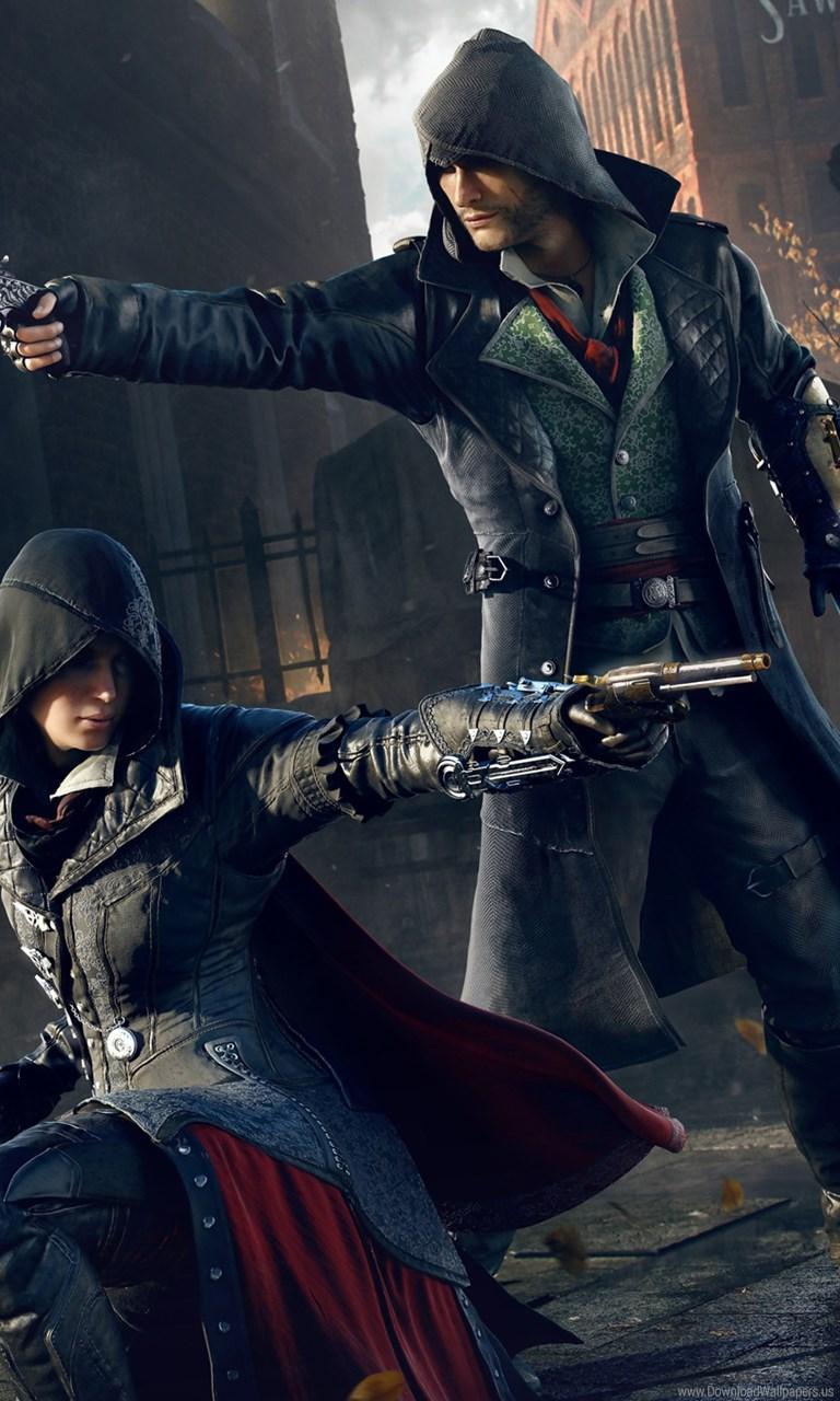 Assassin S Creed Origins Bayek 1741058 Hd Wallpaper