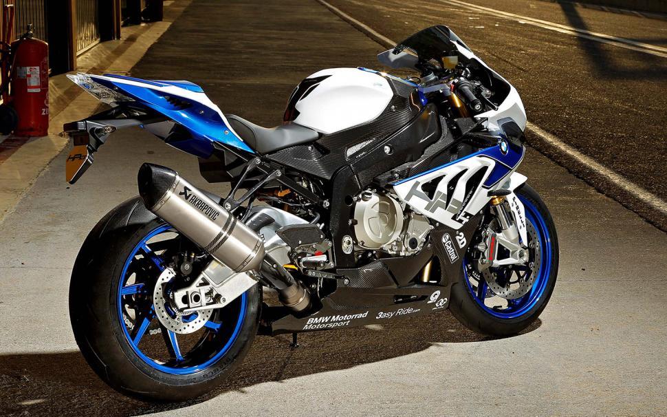 Bmw S1000rr Sportbike Hd Wallpaper Bmw Hp4 2017 Price