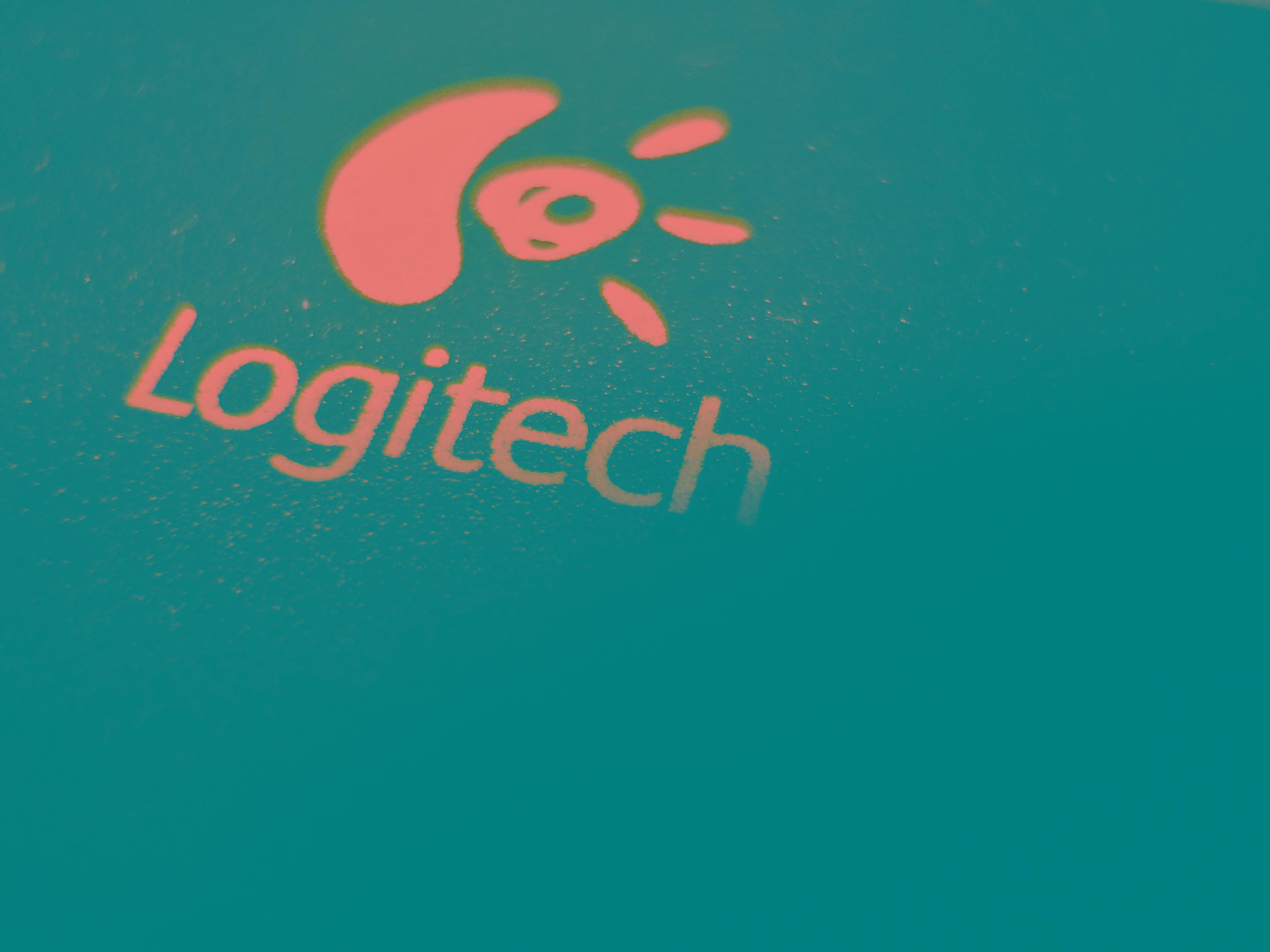 Logitech Wallpaper Logitech Premium 4 Port Usb 1748774