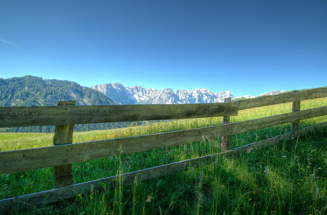Investment Desktop Wallpaper Fence Construction Loan