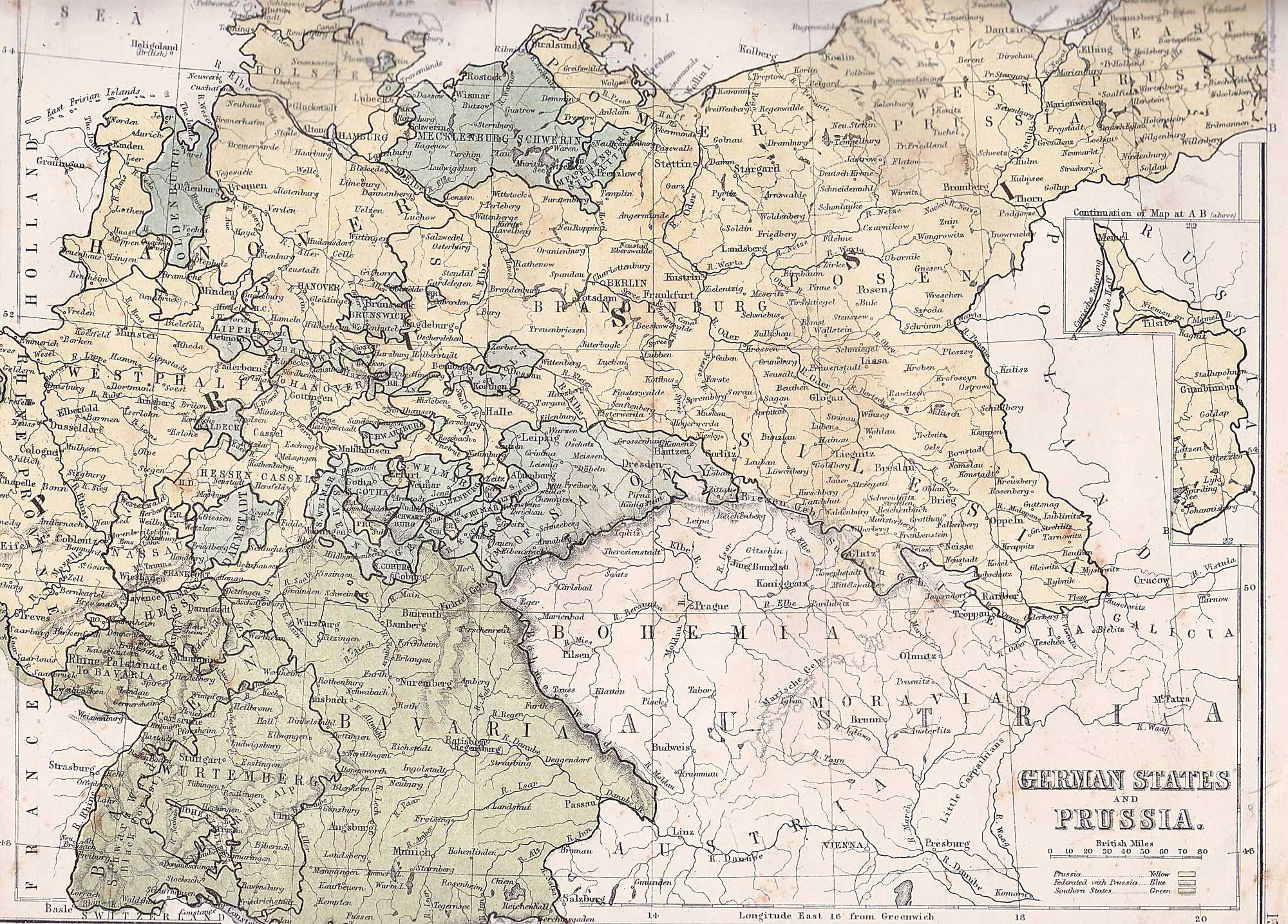 Nazi Military Poster Map Germany Russian 4k Hd German State Of Prussia Map 1753726 Hd Wallpaper Backgrounds Download