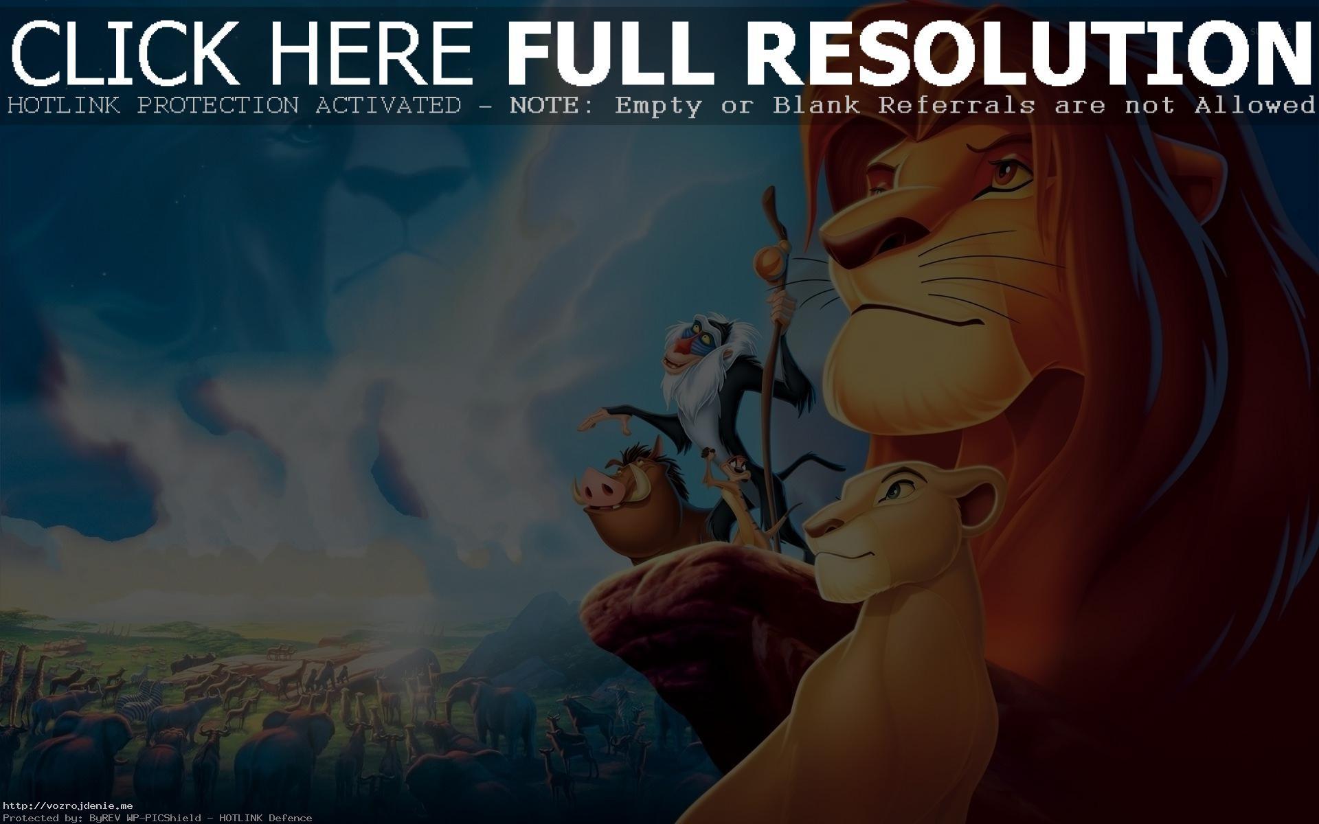 Lion King Wallpaper Hd Pics Of Smartphone Cartoons - Warren Street Tube Station , HD Wallpaper & Backgrounds