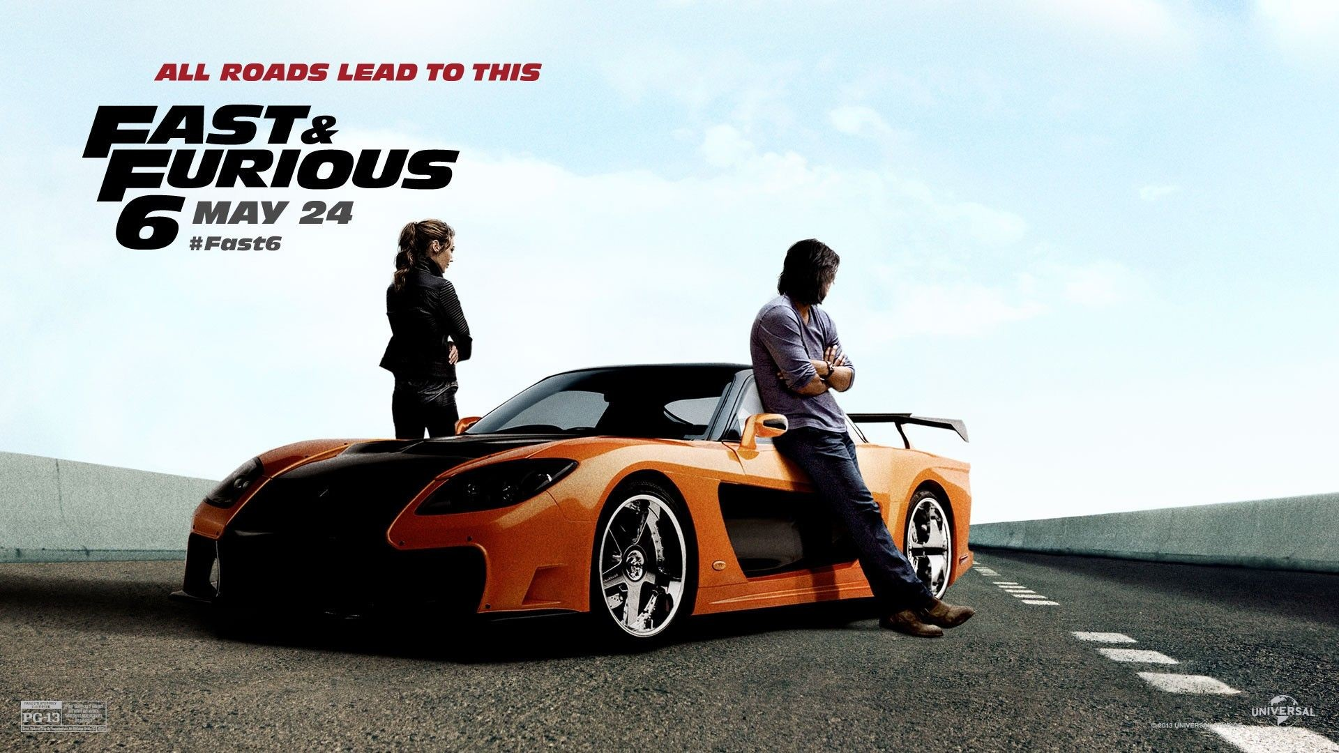 Han Fast And Furious 1757182 Hd Wallpaper Backgrounds Download