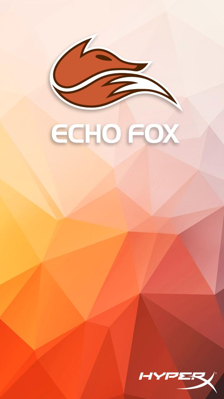 Fox Phone Wallpaper Hyperx Wallpaper Phone 1757657 Hd