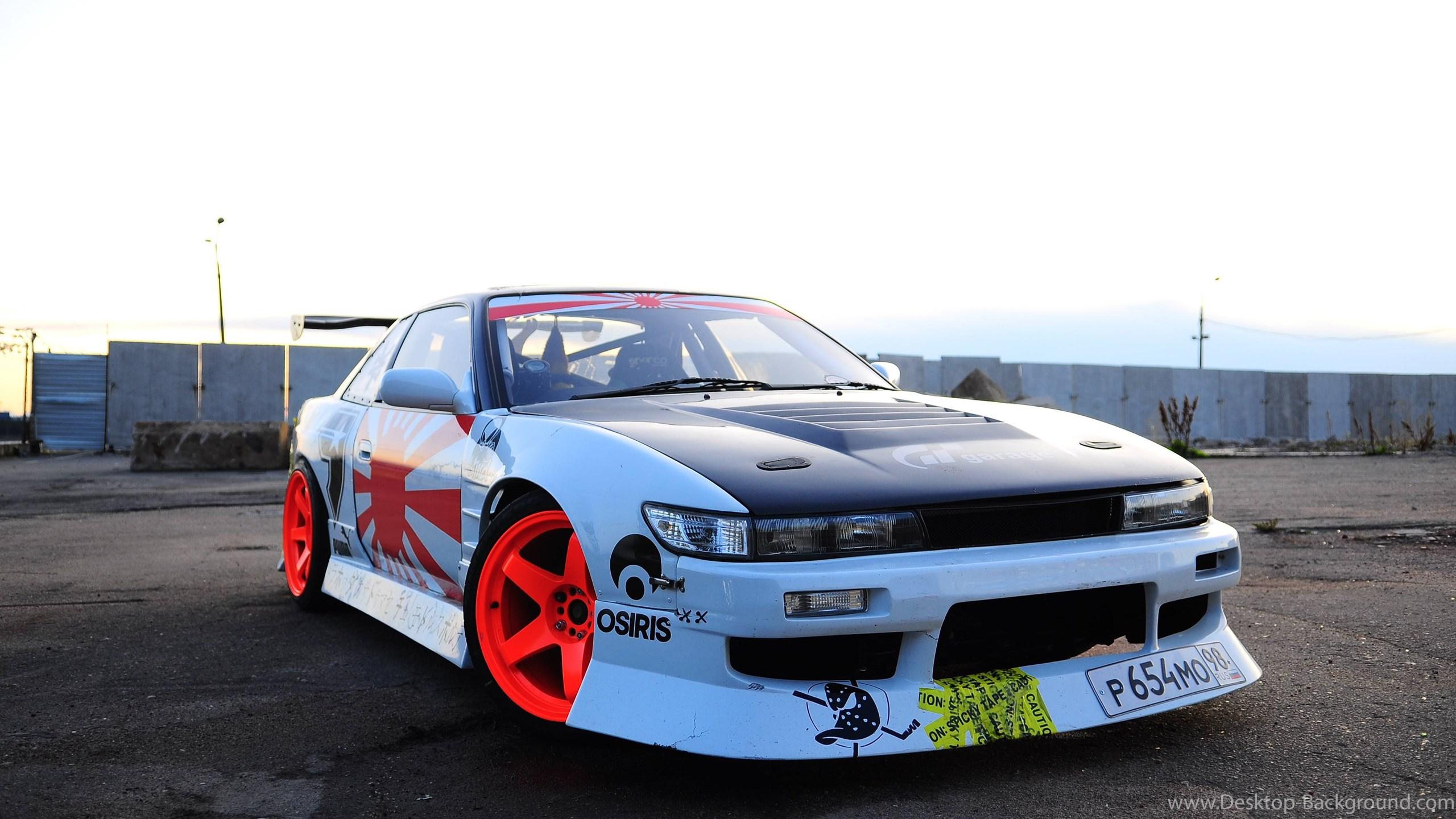 Popular Nissan Silvia S13 1757833 Hd Wallpaper Backgrounds Download