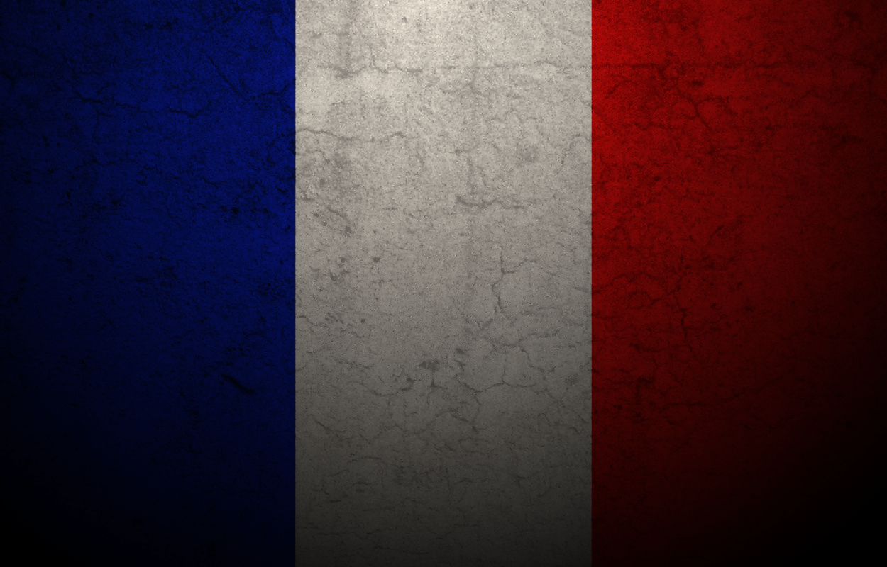 4 Hd France Flag Wallpapers Wwi French Flag 1758179