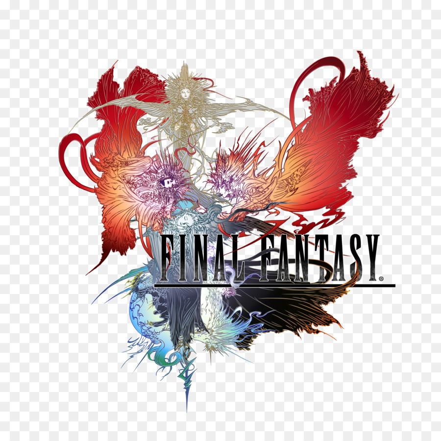 Final Fantasy Xv Final Fantasy Type0 Video Game Ff Type