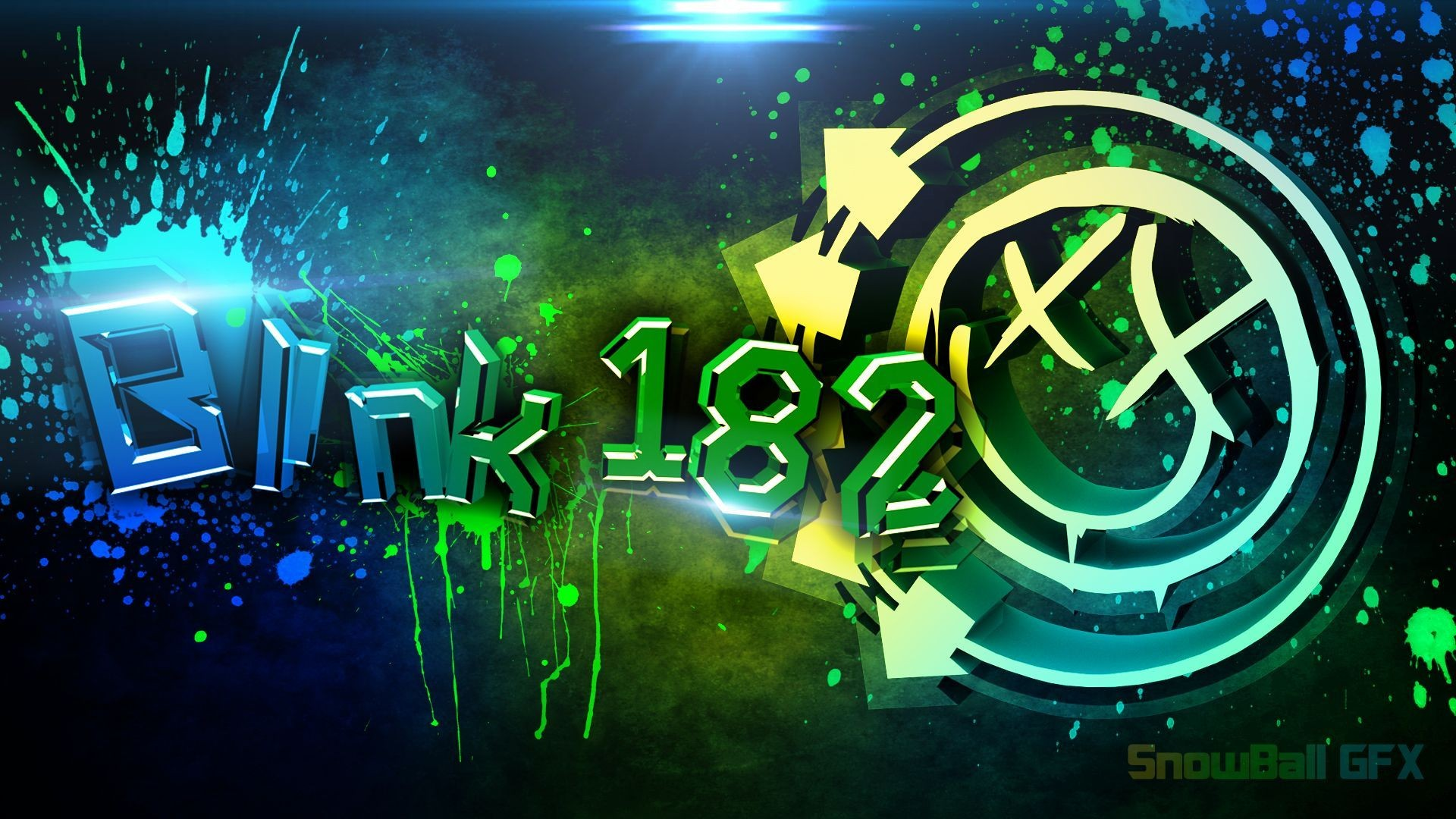 Hd Blink 182 Backgrounds Amazing Images Free Images Blink