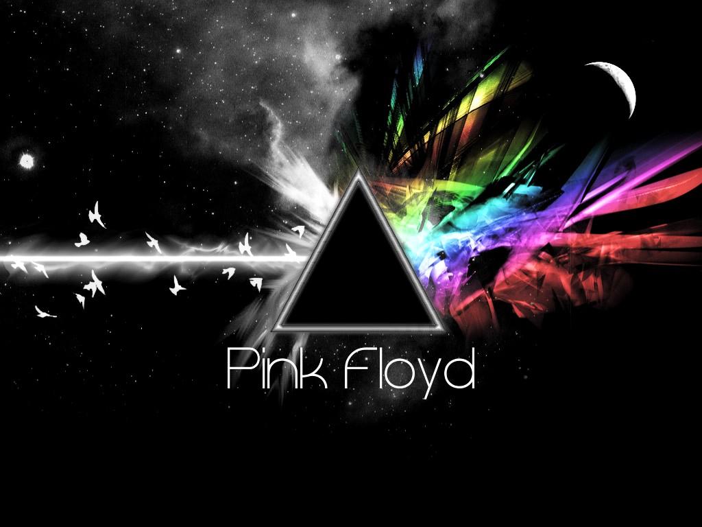 Rock Wallaby Hd Wallpapers Pink Floyd Dark Side Of The Moon Hd