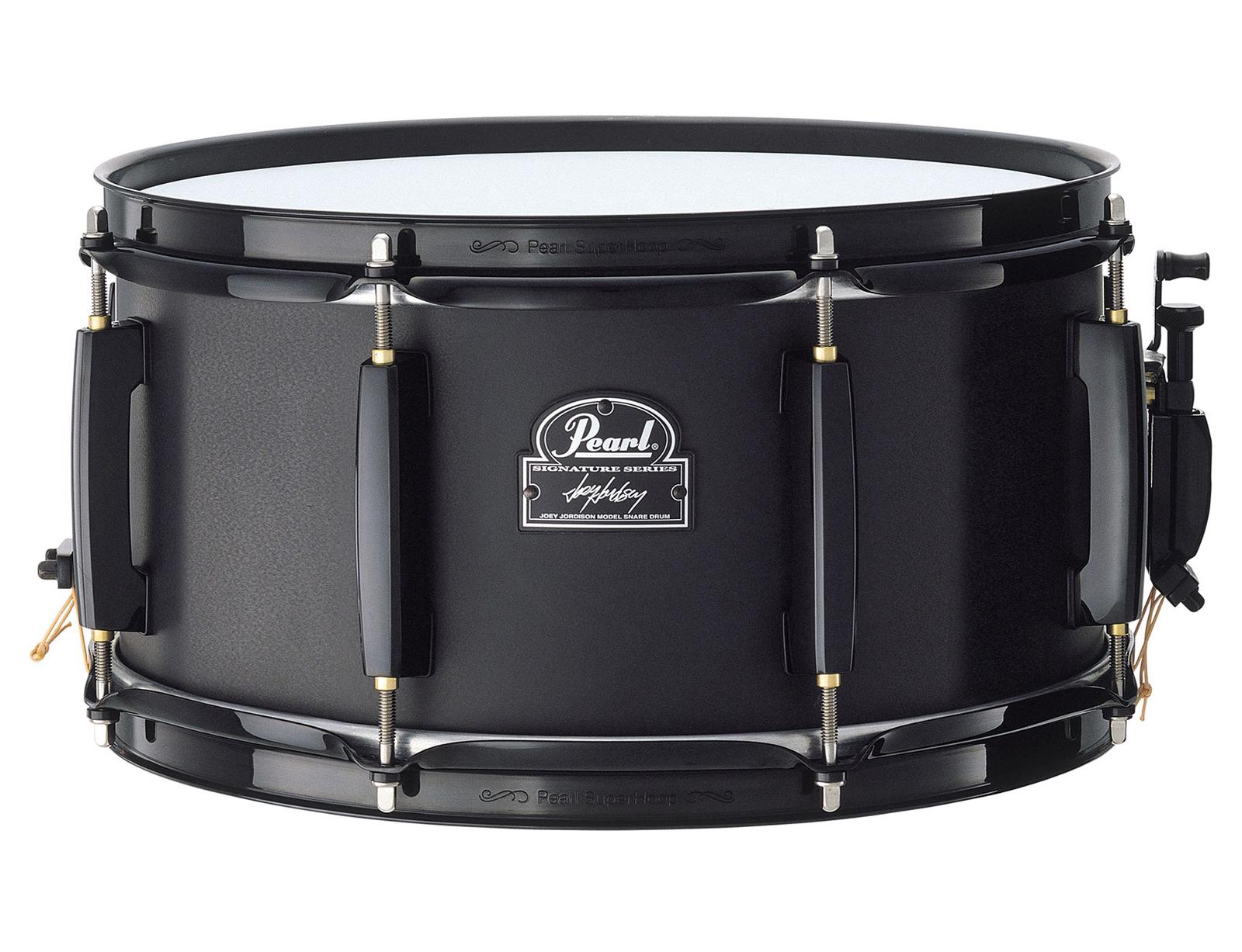 Media Pearl Joey Jordison Signature Snare 1765108 Hd