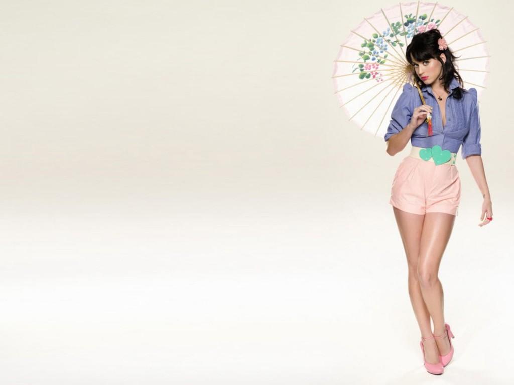 Katy Perry Desktop Wallpaper Cute Hot Girl Wallpaper