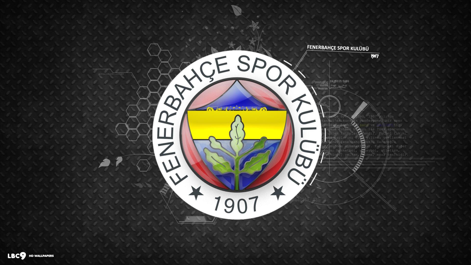 Free Ncaa Football Wallpaper Dotty Oda Fenerbahçe