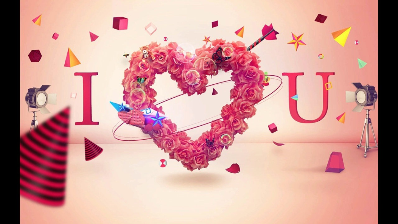 Free Love Wallpaper Pictures 204943 Love Photo Download Hd