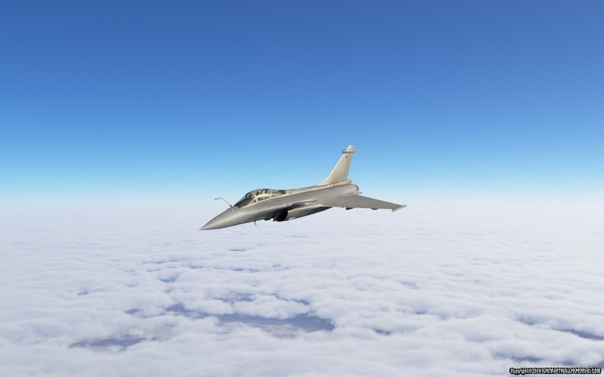 Download Original Size Dassault Rafale 1773965 Hd