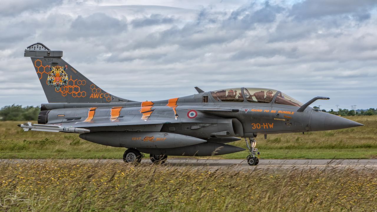 1280 X Dassault Rafale Indian Air Force 1774118 Hd