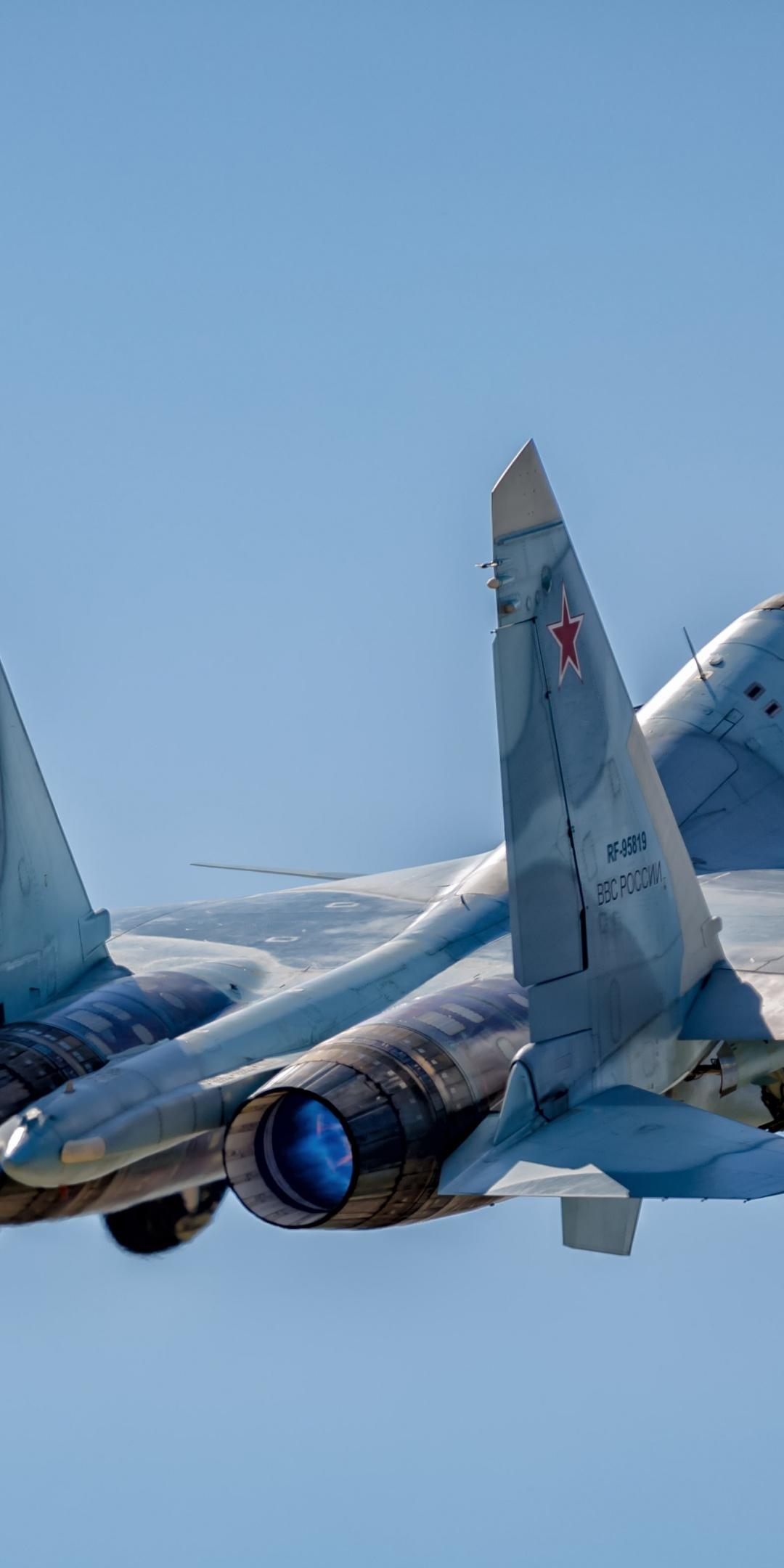 Military Sky Sukhoi Su 30 Aircraft Wallpaper Sukhoi Su