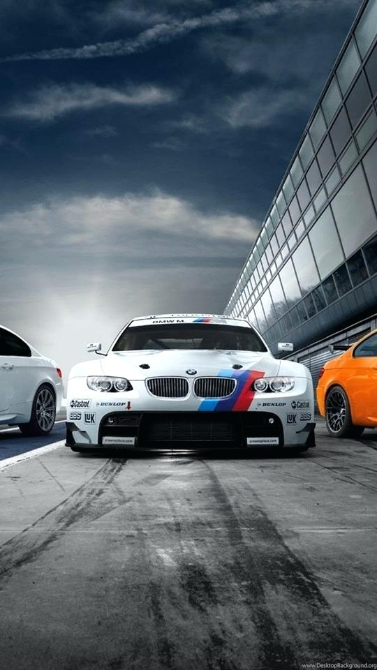 Bmw Car Hd Video Download Gallery For Full Wallpapers - Full Hd Wallpaper For Mobile Cars , HD Wallpaper & Backgrounds
