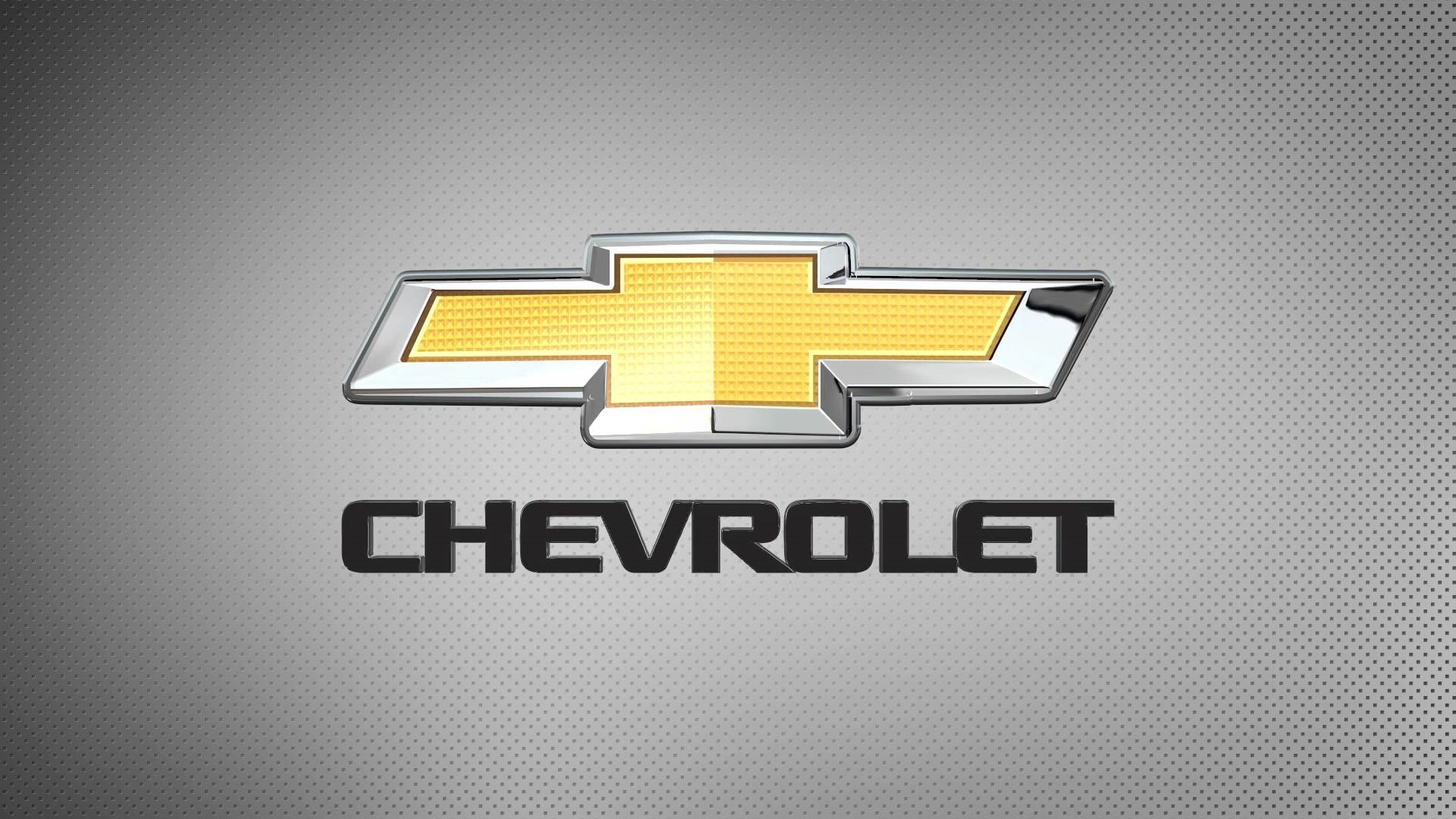 Chevy Bowtie Wallpaper 1777230 Hd Wallpaper Backgrounds Download