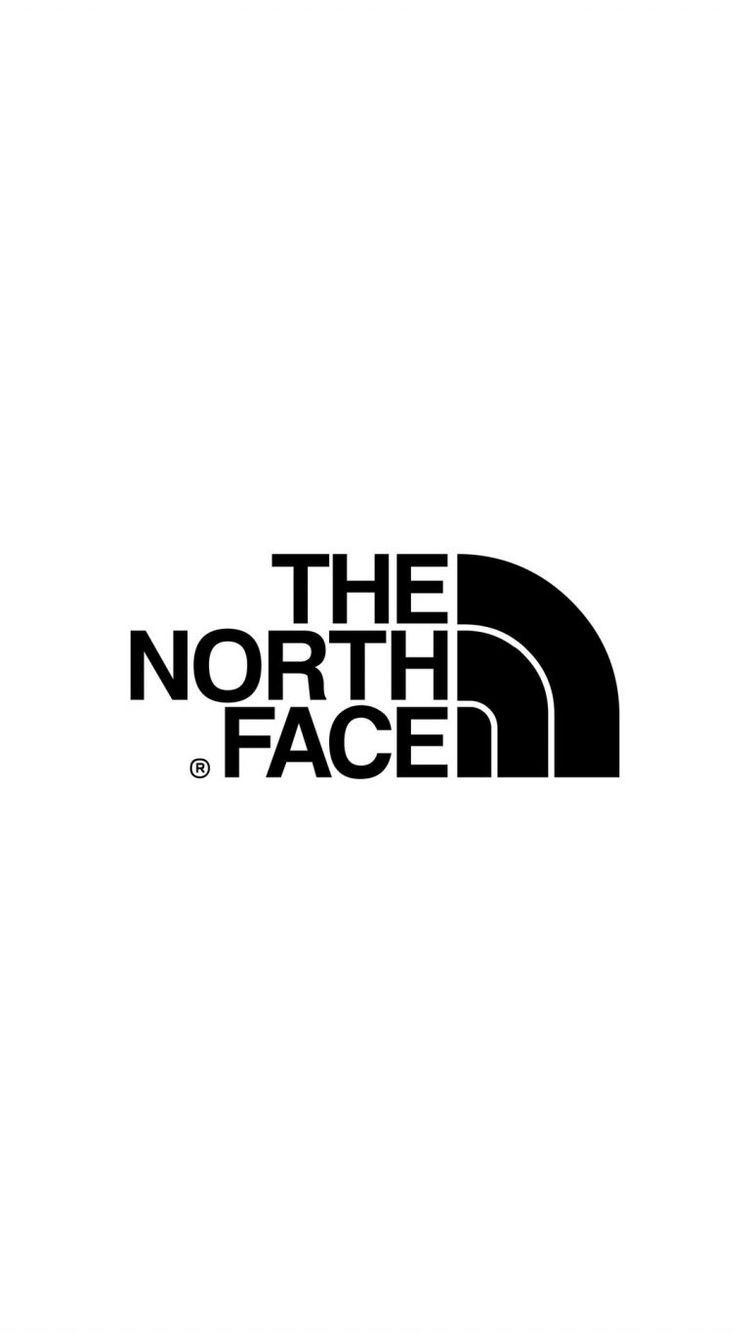Liftedmiles The North Face - North Face , HD Wallpaper & Backgrounds