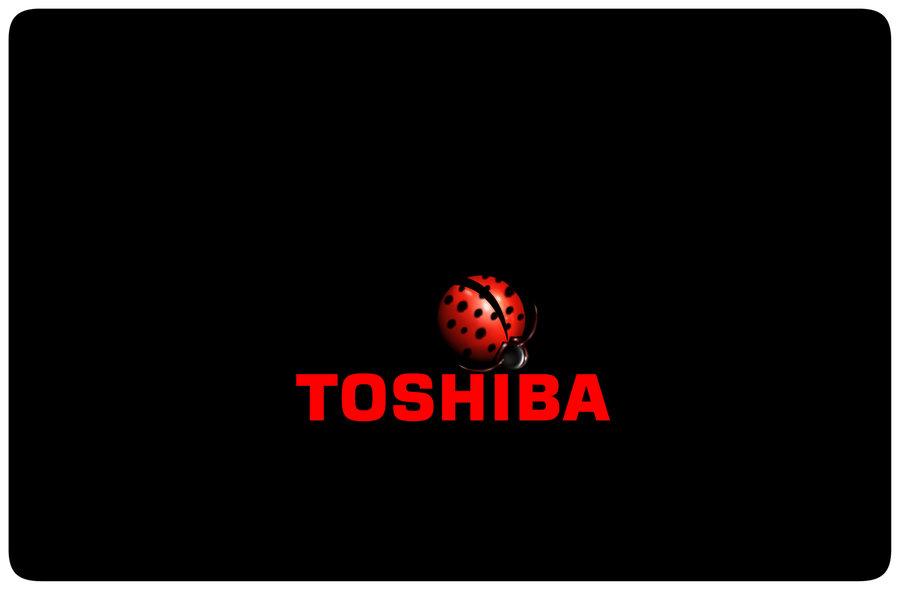Toshiba Satellite Wallpapers Hd 1780174 Hd Wallpaper