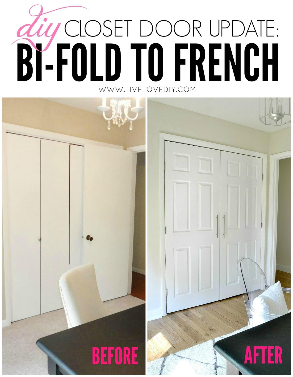 Closet Door Curtains Painting Sliding Doors Alternatives Best Bedroom Closet Doors 1786890 Hd Wallpaper Backgrounds Download