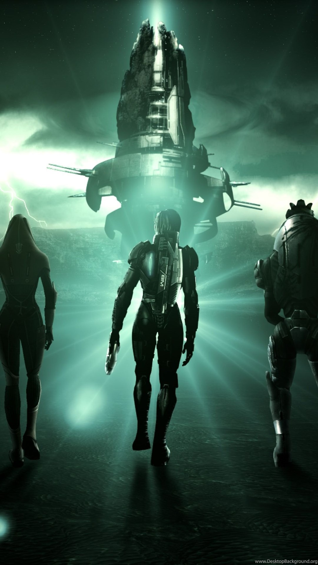 Mobile Android Tablet Ultra Hd Mass Effect 1787840 Hd Wallpaper Backgrounds Download