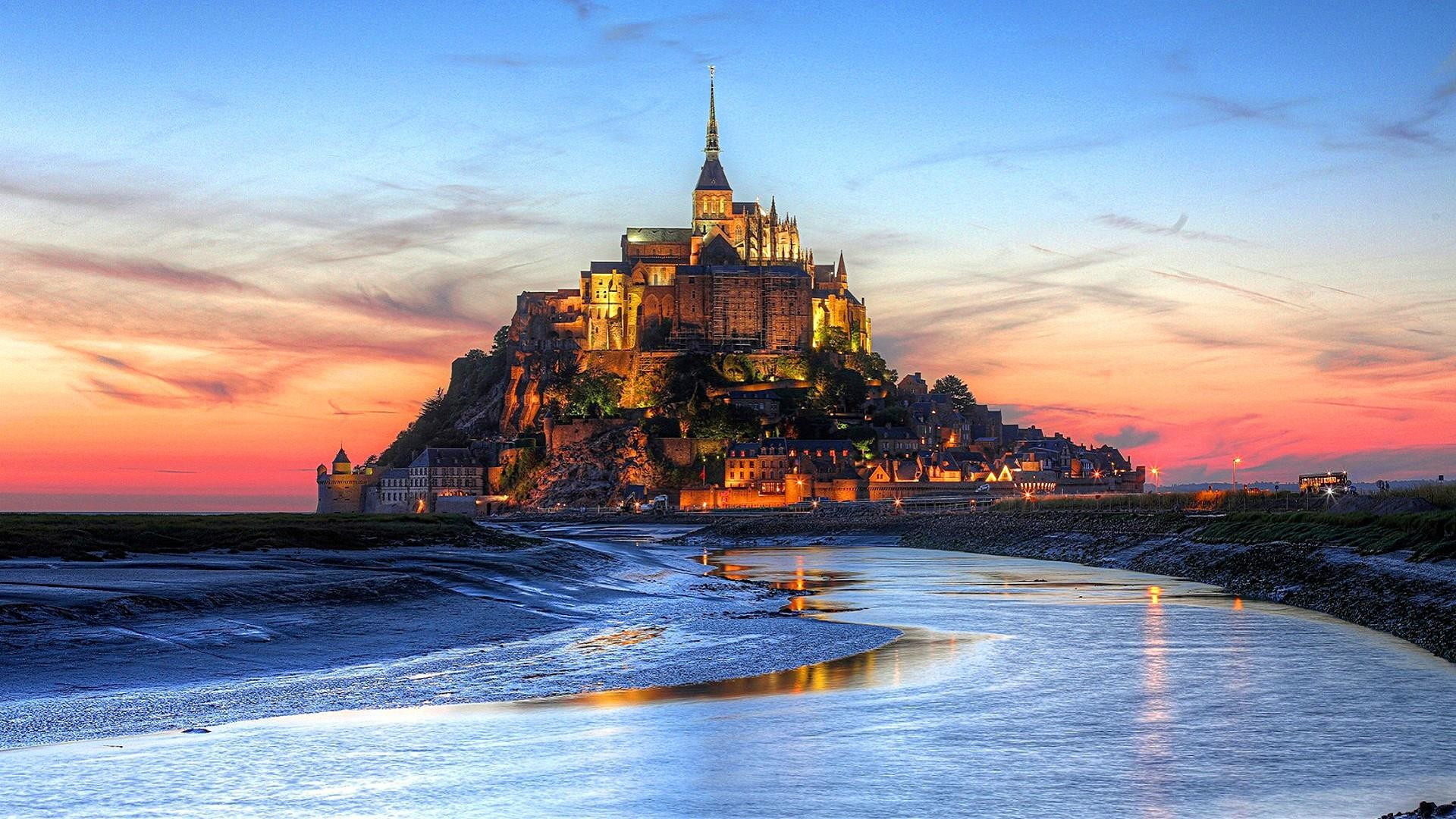 """Image result for saint michel hd"""""""