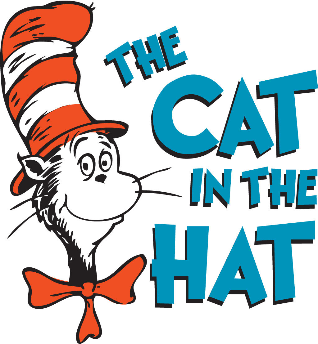 Cat In The Hat Image Gallery Know Your Meme Dr Seuss The Cat In