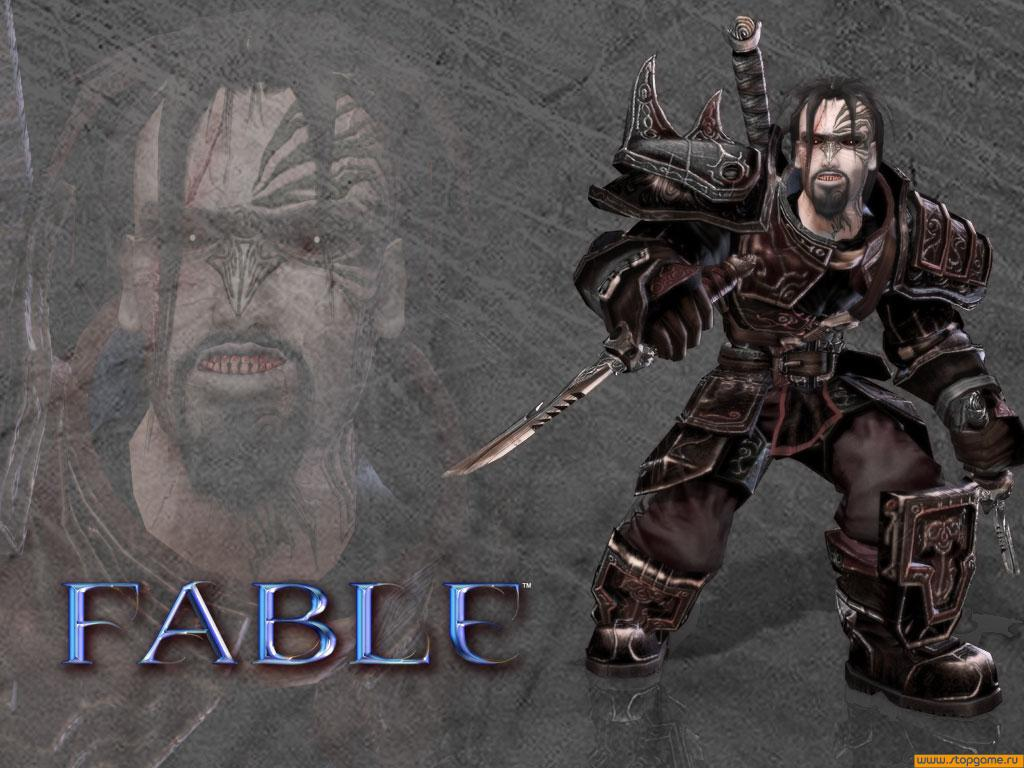 Fable The Lost Chapters All Armor 1792698 Hd Wallpaper