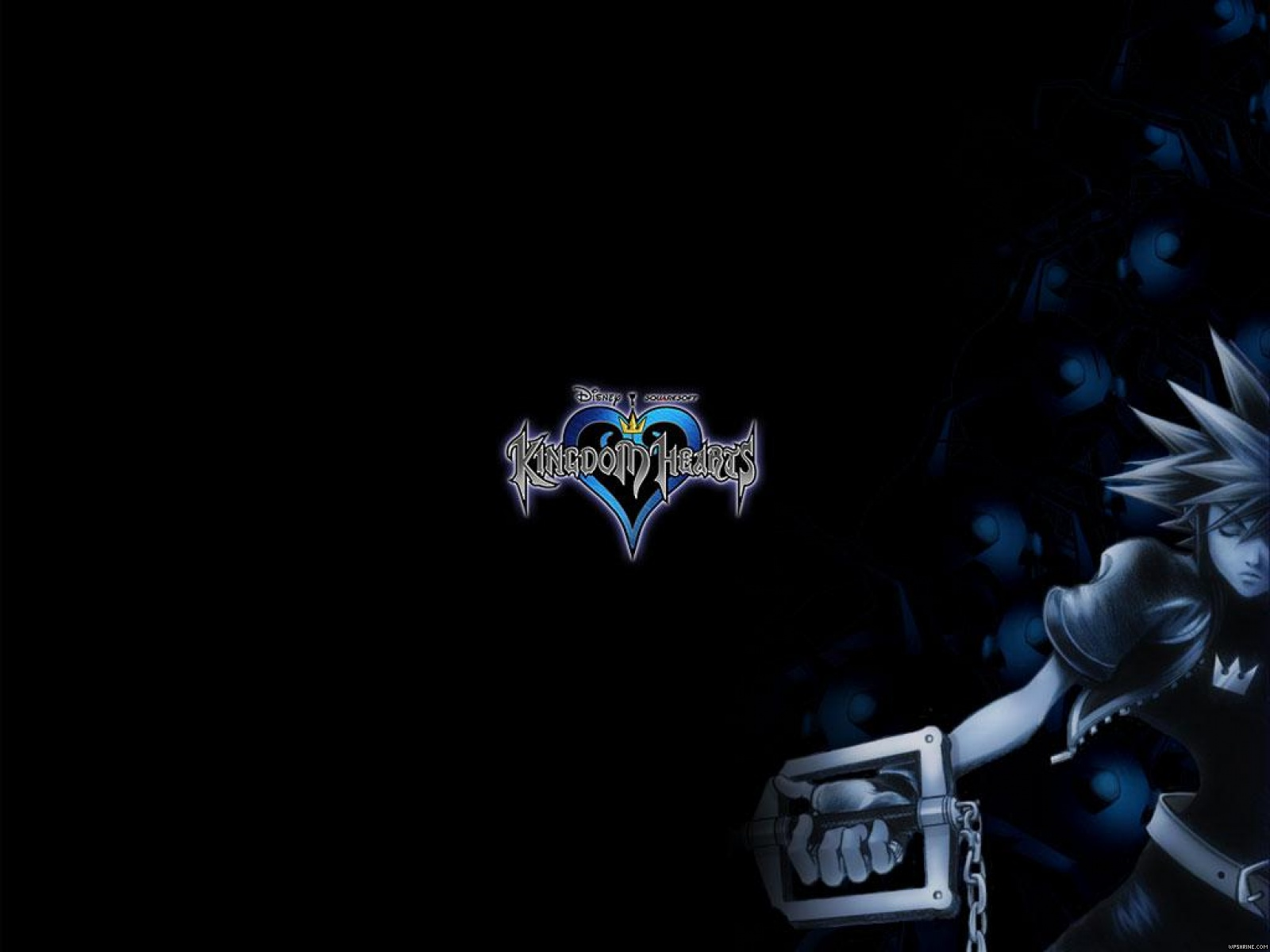 Kingdom Hearts Wallpaper Hd Kingdom Hearts 3 Wallpaper Hd