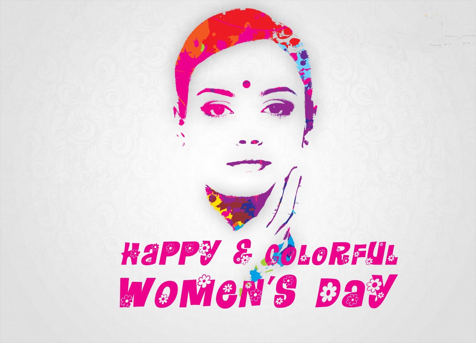 Womens Day Wallpaper 180247 Hd Wallpaper Backgrounds