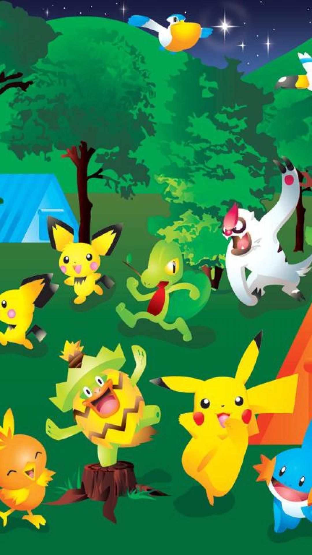 Legendary Pokemon Wallpaper Background Great Wallpaper 2048 By 1152 Pixel Pictures Pokemon 180374 Hd Wallpaper Backgrounds Download