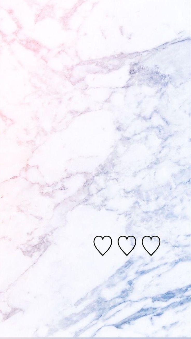 Tumblr Bilder Marmor 2017 Cute Rose Gold Marble 181272 Hd Wallpaper Backgrounds Download