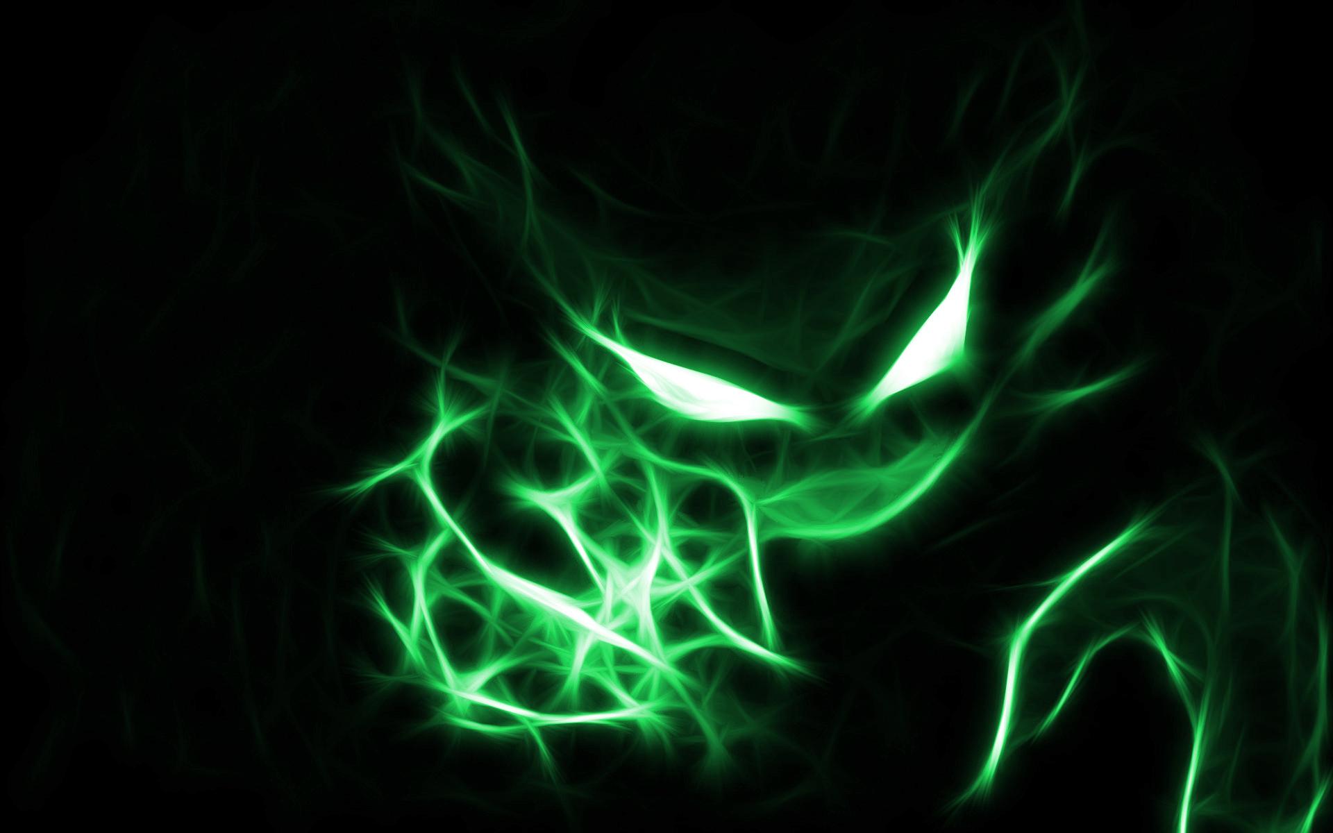 Hd Quality Weed Smoke Cool Wallpaper Neon Pokemon 182195
