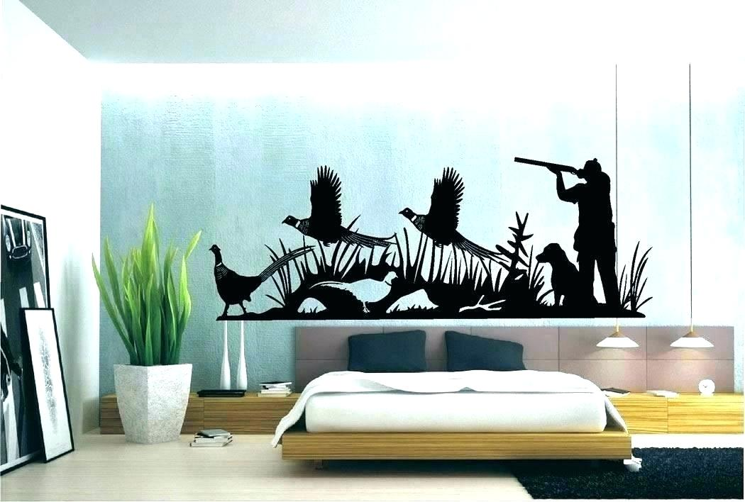 Geometric Wall Designs Cool Wall Paint Designs Cool - Bedroom Wall Art For Boys , HD Wallpaper & Backgrounds
