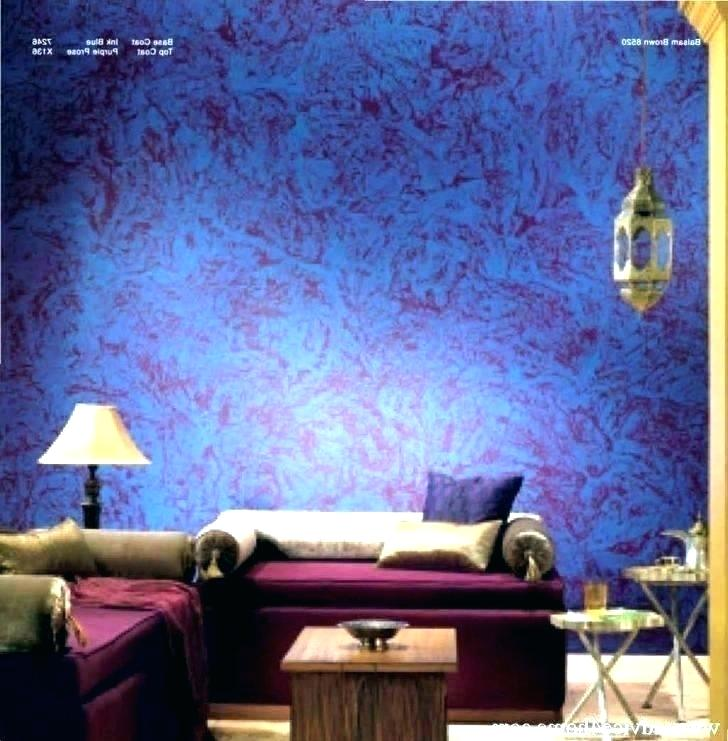 Room Painting Designs Walls Walls Paints Design Texture Texture Paint Wall Design 182891 Hd Wallpaper Backgrounds Download