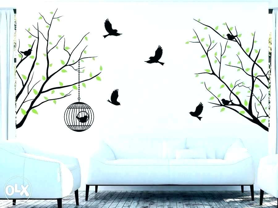 Paint Design Wall Painting Designs For Hall Wall Paint Modern Wall Painting Designs 183257 Hd Wallpaper Backgrounds Download