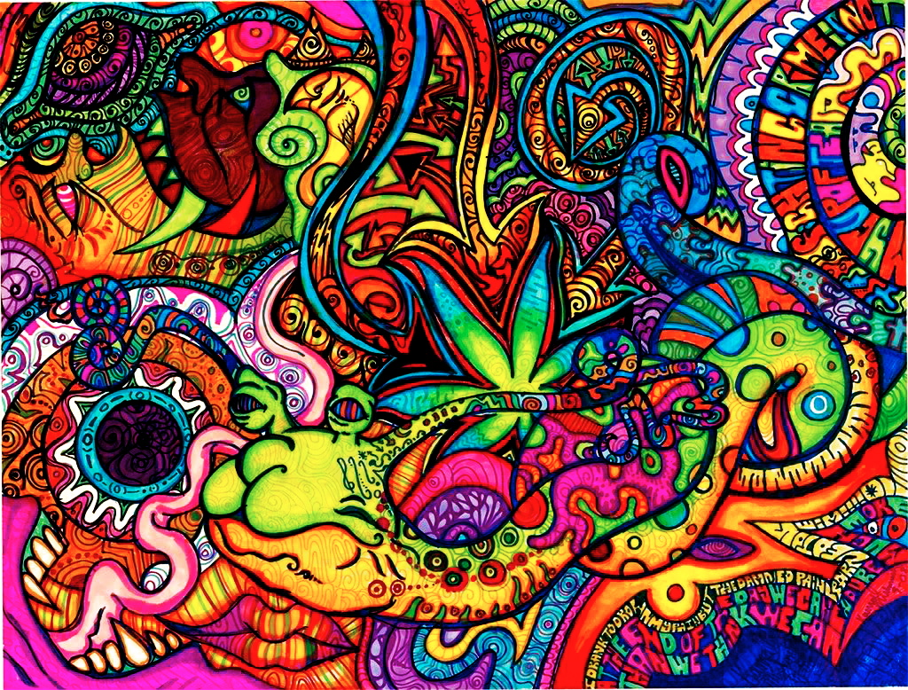 1000 Images About Cool Wallpapers On Pinterest Trippy Drawings