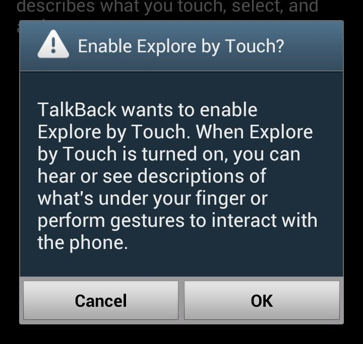 How To Set Lock Screen Wallpaper Android Dont Touch My
