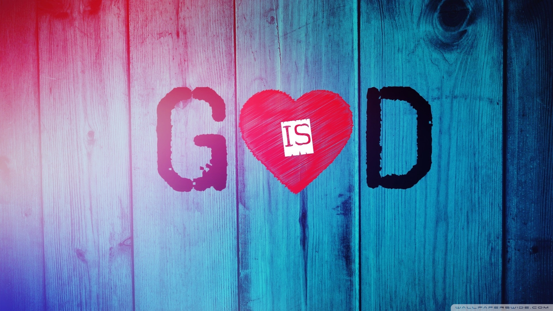 Related Wallpapers God Is Love Hd 185677 Hd Wallpaper