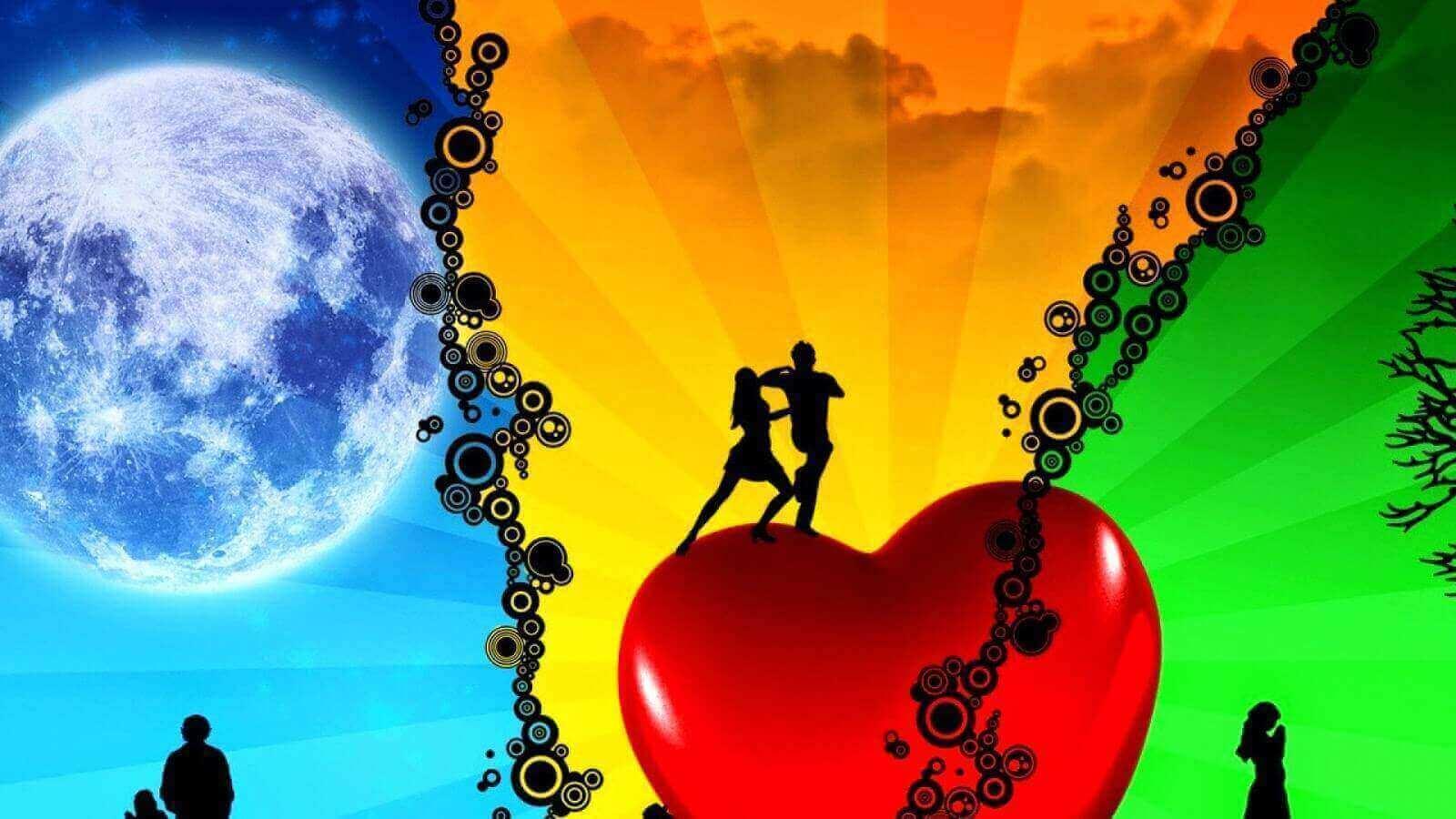 Download Wallpaper Hd High Quality Love 185904 Hd Wallpaper